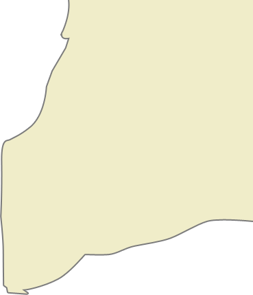 Northeast Tampa