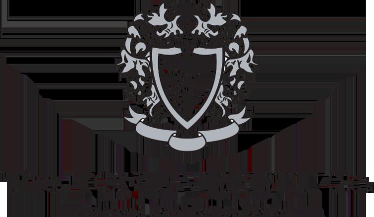 The Toni Everett Co.